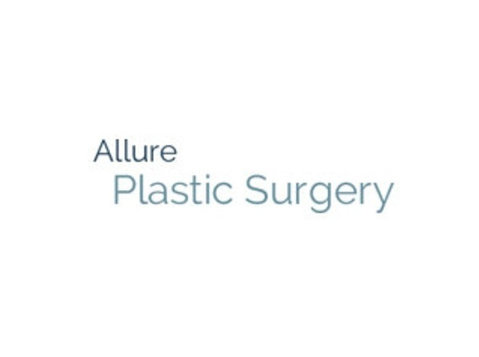 Allure Plastic Surgery - Cosmetic surgery