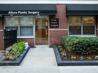 Allure Plastic Surgery (4) - Cosmetic surgery