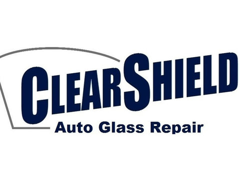 Windshield Repair Products - Windows, Doors & Conservatories