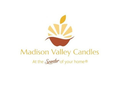 Madison Valley Soy Candle Company - Gifts & Flowers