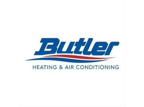 Butler Heating & Air Conditioning - Plumbers & Heating