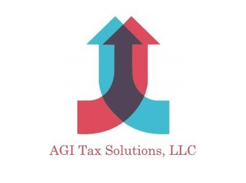 AGI Tax Solutions, LLC - Business Accountants
