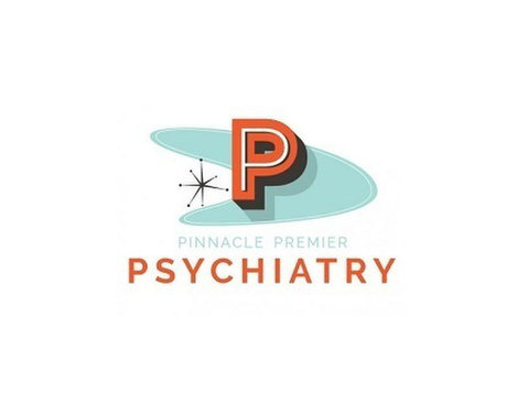 Pinnacle Premier Psychiatry - Psychologists & Psychotherapy
