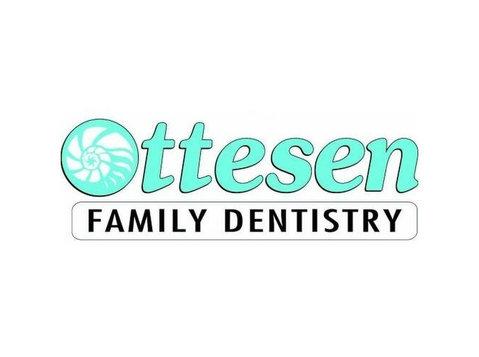 Ottesen Family Dentistry - Dentists