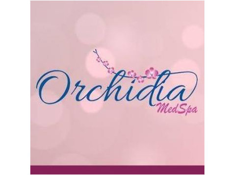 Orchidia Med Spa - Cosmetic surgery