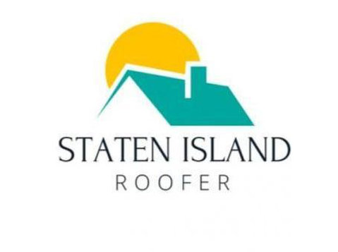 Staten Island Roofer - Roofers & Roofing Contractors