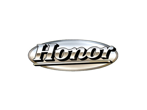 Honor Plus Carpet Cleaning - Cleaners & Cleaning services