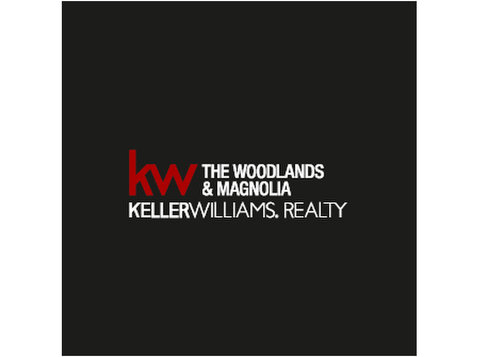 Keller Williams Realty The Woodlands & Magnolia - Estate Agents