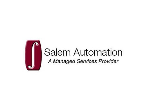 Salem Automation Inc - Language software