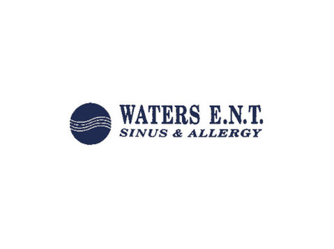 Waters ENT Sinus & Allergy - Hospitals & Clinics