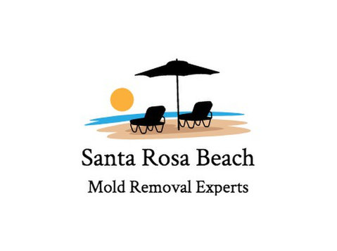 Santa Rosa Beach Mold Removal Experts - Home & Garden Services