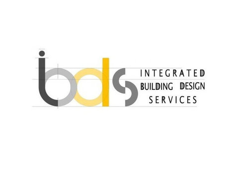 ibds, PC - Architects & Surveyors