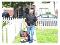 Suburban Plumbing (1) - Plumbers & Heating