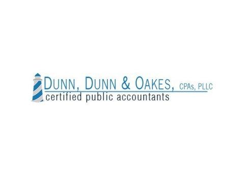 Dunn, Dunn & Oakes, CPAs - Business Accountants