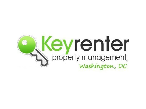 Keyrenter Property Management Washington, DC - Property Management