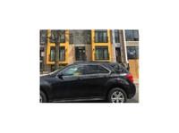 Keyrenter Property Management Washington, DC (2) - Property Management