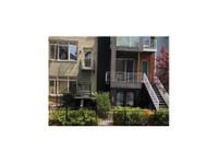 Keyrenter Property Management Washington, DC (3) - Property Management