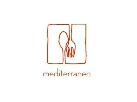Mediterraneo - Restaurants