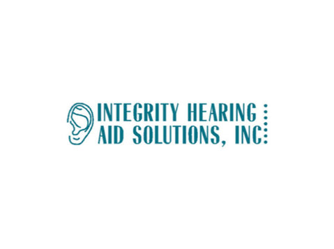 Integrity Hearing Aid Solutions, Inc - Hospitals & Clinics