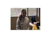 Pediatric Dental Associates (2) - Dentists