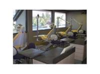 Pediatric Dental Associates (3) - Dentists