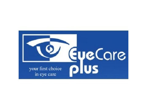 Eyecare Plus - Opticians