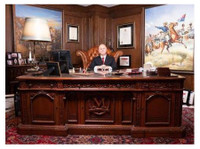 Law Offices of Richard C. McConathy (3) - Lawyers and Law Firms