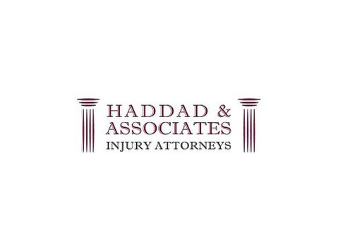 Haddad & Associates - Lawyers and Law Firms