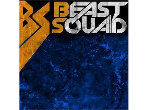 Beast Squad Fitness - Gyms, Personal Trainers & Fitness Classes