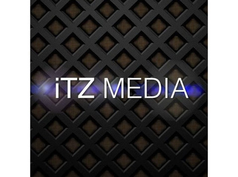 ITZ Media Group - Movies, Cinemas & Films