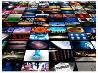 ITZ Media Group (1) - Movies, Cinemas & Films