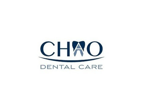 Salinas Valley Dental Care - Dentists
