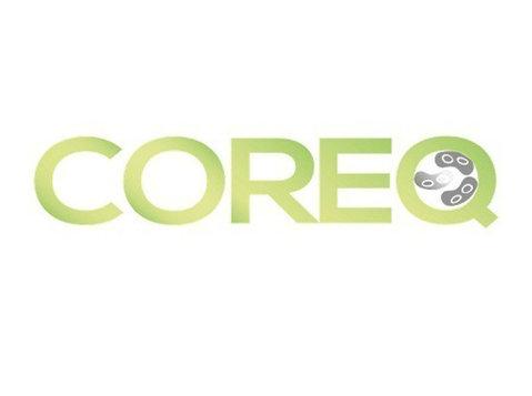 Coreq Mold Analysis - Home & Garden Services