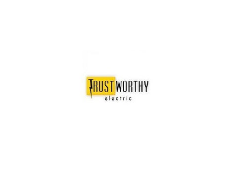 Trustworthy Electric - Electricians
