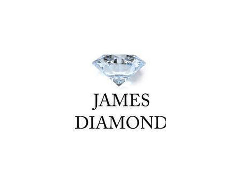 James Diamond National Jewelry Manufacturing Company - Jewellery