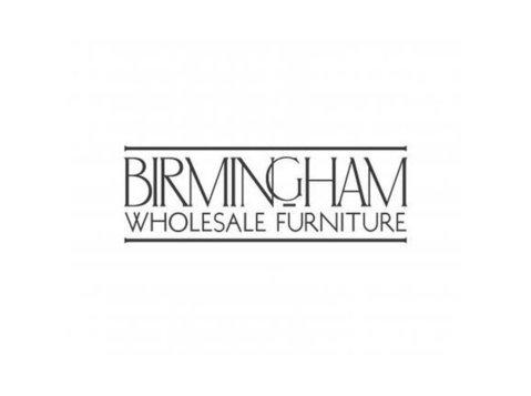 Birmingham Wholesale Furniture - Furniture