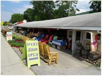 Joseph's Wayside Market (1) - Food & Drink
