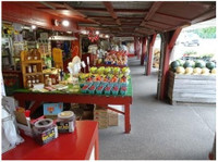 Joseph's Wayside Market (2) - Food & Drink