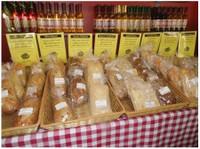 Joseph's Wayside Market (3) - Food & Drink