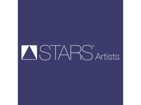 Stars Artists - Marketing & PR
