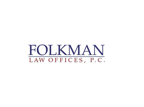 Folkman Law Offices, P.C - Lawyers and Law Firms