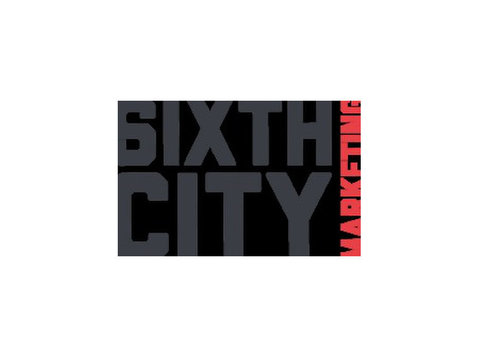 Sixth City Marketing - Advertising Agencies