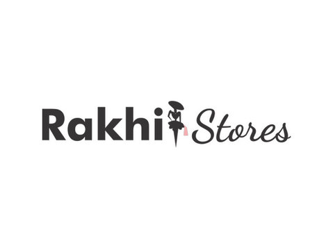 Rakhi Stores - Clothes