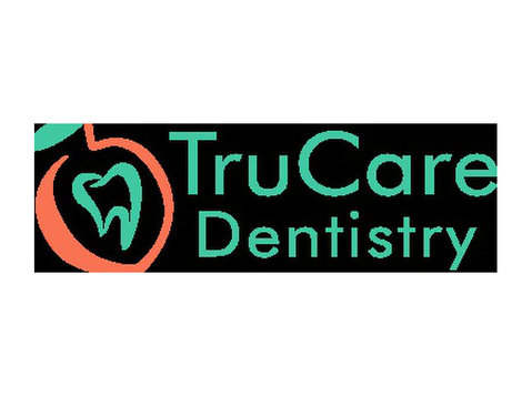 TruCare Dentistry Roswell - Dentists