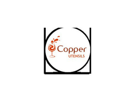 Copper Utensil Online Shop ,Manufacturing and Wholesale - Shopping
