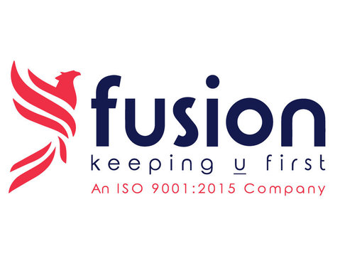 Fusion E-solutions Llc - Business & Networking