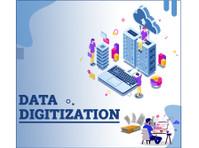 eDataMine (5) - Business & Networking