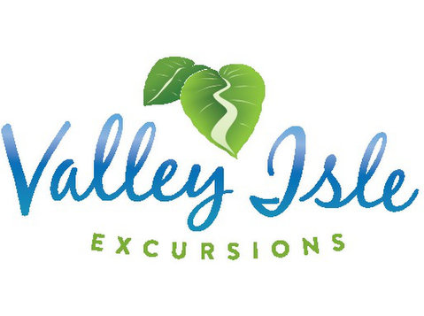 Valley Isle Excursions - City Tours