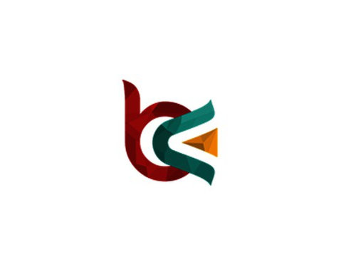 BRANEX LLC - Advertising Agencies