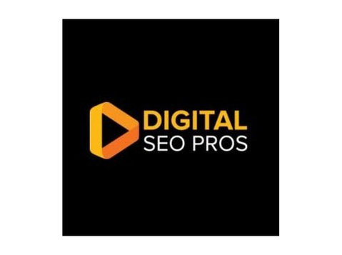 Digital Seo Pros - Webdesign